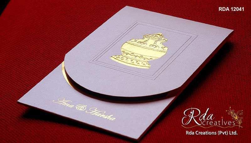 25 Free Invitation Card Templates Sinhala Formating for Invitation Card Templates Sinhala