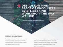 25 Free Poster Flyer Templates Layouts by Poster Flyer Templates