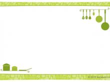 25 Free Printable Editable Recipe Card Template Free 3X5 for Editable Recipe Card Template Free 3X5