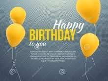 25 Online Birthday Invitation Flyer Template Download for Birthday Invitation Flyer Template