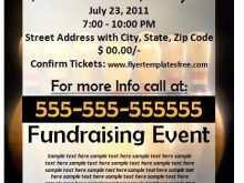 25 Online Bowling Fundraiser Flyer Template Formating by Bowling Fundraiser Flyer Template