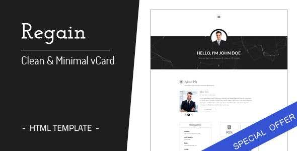 25 Printable Card Template In Html Now with Card Template In Html