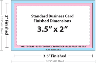 25 Report Business Card Size Template Powerpoint Now for Business Card Size Template Powerpoint