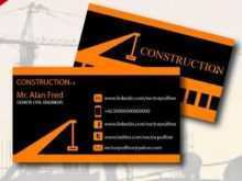 25 Report Construction Business Card Templates Download Free Photo by Construction Business Card Templates Download Free