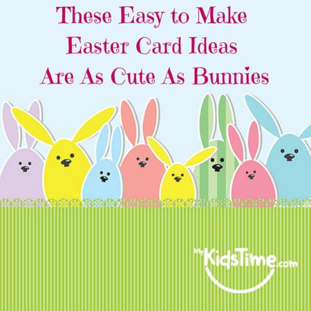 25 Standard Easter Card Designs Ks1 Photo with Easter Card Designs Ks1