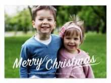 25 The Best Baby Christmas Card Template For Free by Baby Christmas Card Template