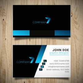 26 Best Business Card Templates Ai Free Download Now with Business Card Templates Ai Free Download