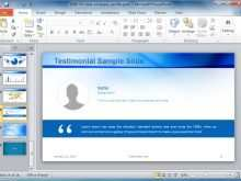 26 Best Card Template In Powerpoint For Free by Card Template In Powerpoint