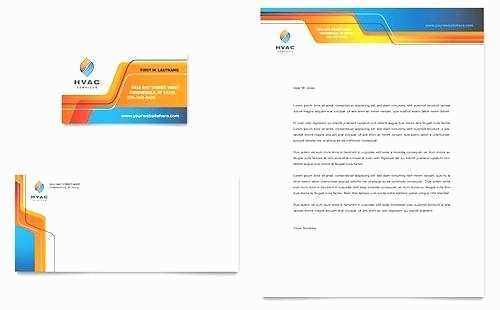 26 Business Card Template In Publisher Maker for Business Card Template In Publisher