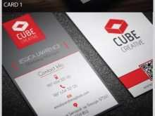 26 Create Business Card Template For Indesign Cs6 in Photoshop for Business Card Template For Indesign Cs6
