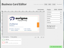 26 Creating Business Card Design Online Tool With Stunning Design with Business Card Design Online Tool