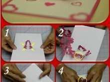 26 Creating Pop Up Card Tutorial Pinterest Layouts with Pop Up Card Tutorial Pinterest