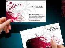 26 Creative Beauty Salon Business Card Template Free Download Templates for Beauty Salon Business Card Template Free Download