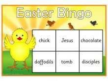 26 Creative Easter Card Templates Sparklebox Photo by Easter Card Templates Sparklebox