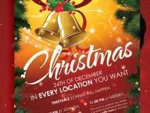 26 Customize Christmas Flyer Word Template Free Formating by Christmas Flyer Word Template Free