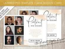 26 Customize Our Free 7X5 Card Template Formating for 7X5 Card Template