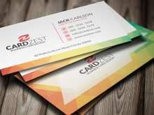 26 Customize Our Free Business Card Template Ready To Print Templates by Business Card Template Ready To Print