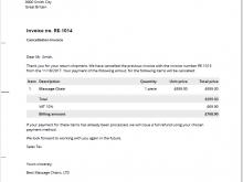 26 Format Backdated Vat Invoice Template Templates with Backdated Vat Invoice Template