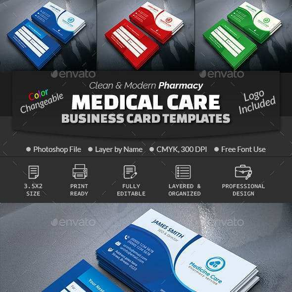 26 Free Business Card Template Graphicriver Now with Business Card Template Graphicriver