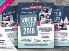 26 How To Create Camp Flyer Template Layouts by Camp Flyer Template