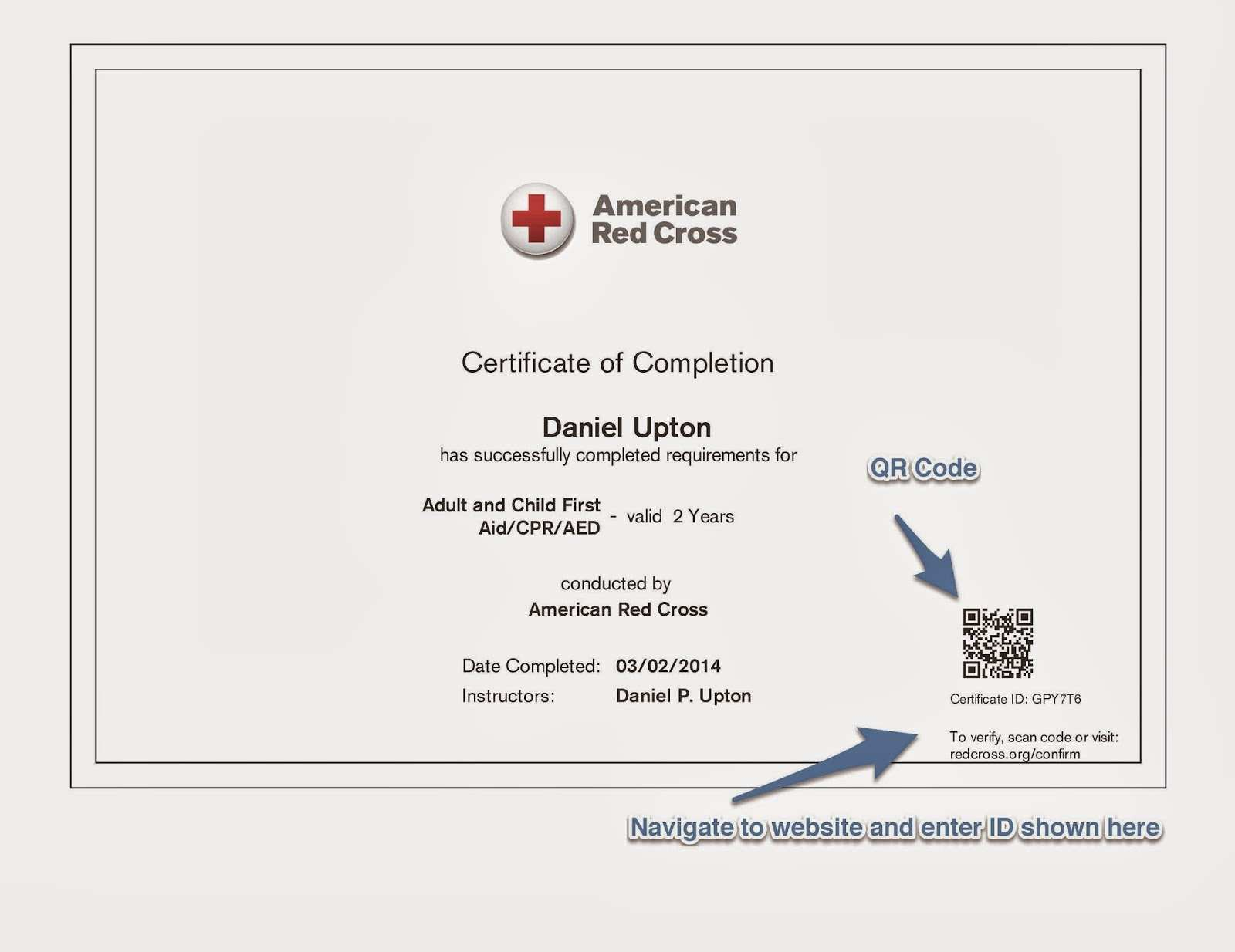 21 How To Create Cpr Card Template Printable Maker for Cpr Card For Cpr Card Template