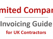 26 How To Create Vat Invoice Example Uk Maker with Vat Invoice Example Uk