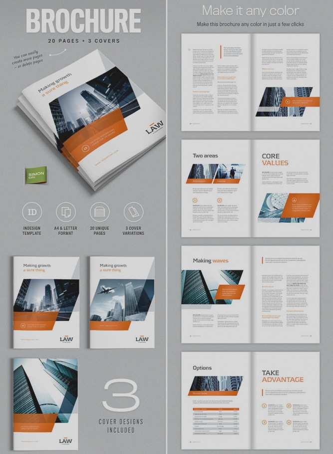 26 Online Adobe Indesign Flyer Templates Templates by Adobe Indesign Flyer Templates