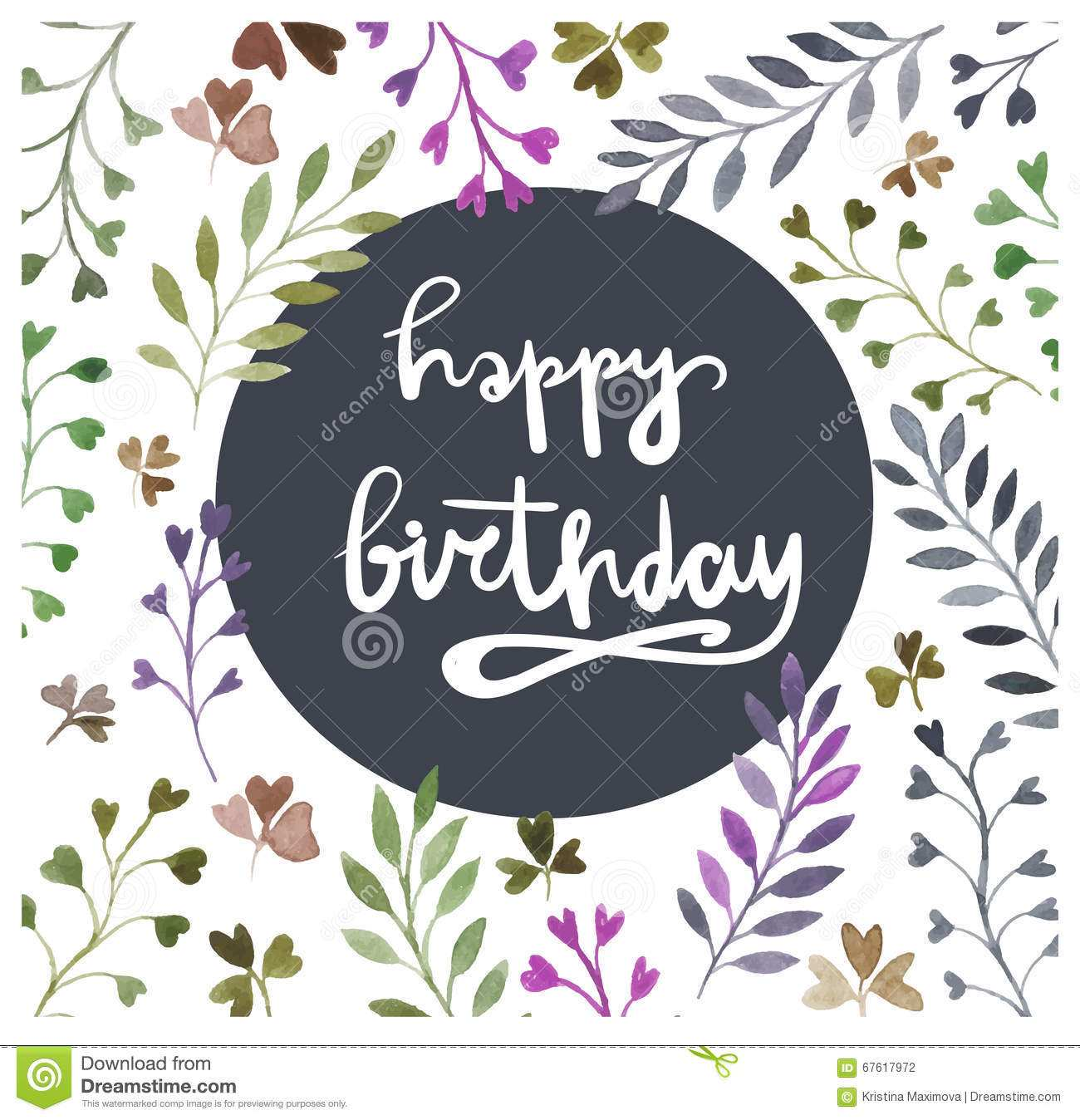 26 Online Birthday Card Lettering Template Layouts with Birthday Card Lettering Template