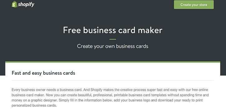26 Report Business Card Template Software Free Download With Stunning Design for Business Card Template Software Free Download