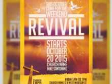 26 Report Church Flyer Templates Photo for Church Flyer Templates