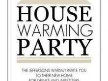 26 Standard Housewarming Postcard Template Download with Housewarming Postcard Template