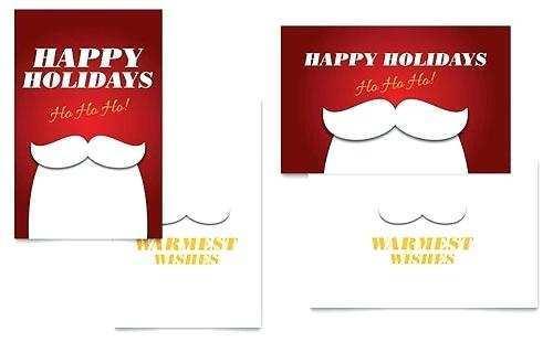 27 Adding Birthday Card Template Printable Girl Templates by Birthday Card Template Printable Girl