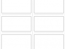 27 Adding Blank Game Card Template For Word in Word by Blank Game Card Template For Word