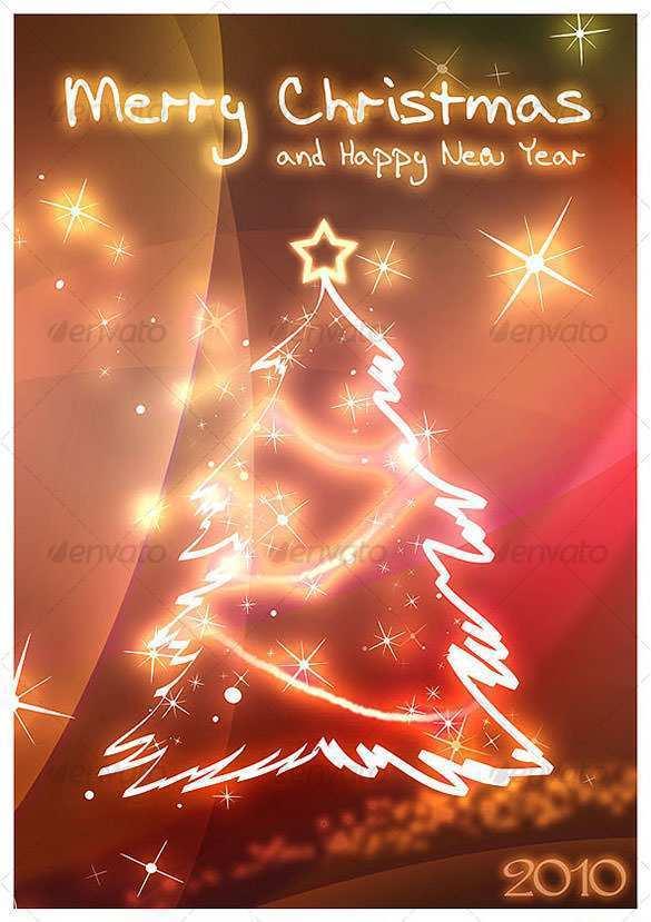 27 Adding Christmas Card Template Quarter Fold With Stunning Design by Christmas Card Template Quarter Fold