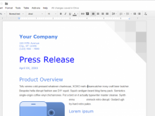 27 Adding Class Schedule Template Google Docs PSD File for Class Schedule Template Google Docs