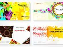 27 Best Business Card Templates To Download Free With Stunning Design with Business Card Templates To Download Free