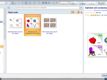 27 Best Index Card Template Microsoft Word Mac Now for Index Card Template Microsoft Word Mac