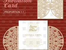 27 Best Invitation Card Template Free Vector Layouts with Invitation Card Template Free Vector