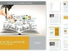 27 Blank Book Launch Flyer Template in Photoshop for Book Launch Flyer Template