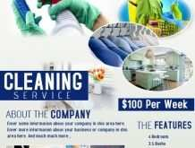 27 Blank Cleaning Flyers Templates Now for Cleaning Flyers Templates