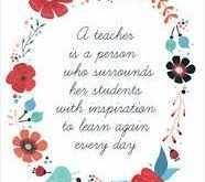 27 Blank Invitation Card Sample For Teachers Day Now with Invitation Card Sample For Teachers Day