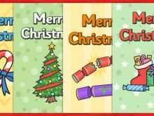 27 Create Christmas Card Templates Eyfs Layouts with Christmas Card Templates Eyfs