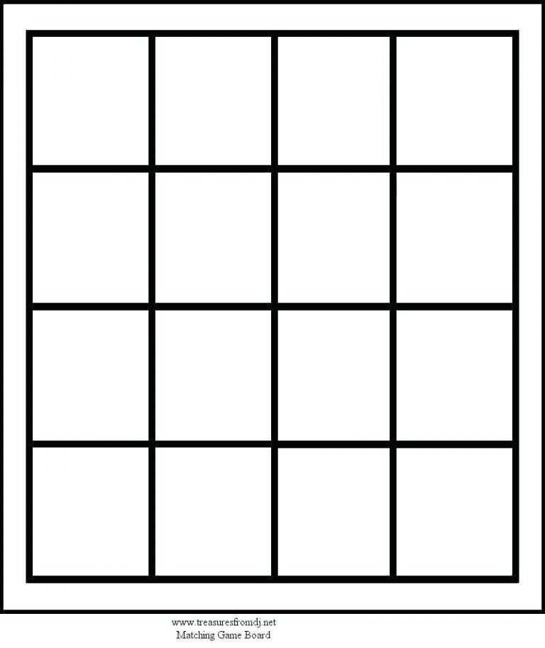 27 Creating Bingo Card Template Word Document in Photoshop by Bingo Card Template Word Document