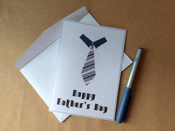 27 Creating Blank Father S Day Card Template Layouts with Blank Father S Day Card Template