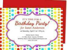 27 Creating Invitation Card Template On Word in Word by Invitation Card Template On Word