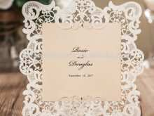 Wedding Card Invitations Latest