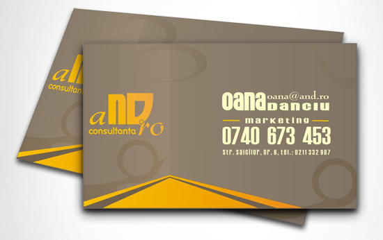 27 Creative Business Card Template Free Download Png in Photoshop with Business Card Template Free Download Png