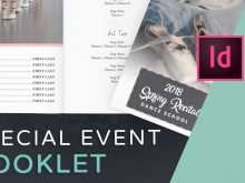 27 Customize Conference Agenda Template Indesign Free for Ms Word by Conference Agenda Template Indesign Free
