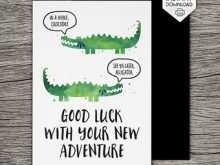 27 Customize Farewell Card Templates Nz in Photoshop by Farewell Card Templates Nz