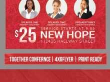 27 Customize Our Free Church Event Flyer Templates for Ms Word with Church Event Flyer Templates